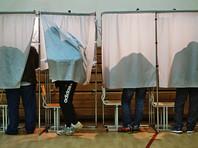 """Песков не считает явку на выборах в Госдуму низкой: """"Президент получил внушительный вотум доверия от народа"""""""