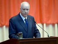 РБК: Глава Следственного комитета уйдет в отставку после выборов в Госдуму