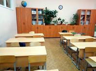 Школы Москвы вошли в 10 лучших по версии международного рейтинга PISA