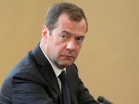 9 сентября премьер Дмитрий Медвевев во время визита в Читу, поручил Ждановой подготовить предложения по ликвидации задолженности по зарплатам работникам предприятий, счета которых были заморожены