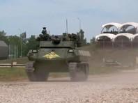 Российская армия до конца 2016 года получит роботов, которых учат вести бой самостоятельно (ВИДЕО)