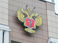 Продолжительность жизни в России превысила 72 года, объявил Минздрав