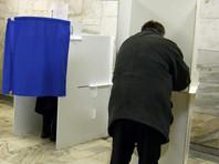 В Крыму за отказ проголосовать на выборах в Госдуму угрожают увольнениями