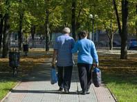 Голодец потрясли новые демографические успехи России, озвученные Скворцовой