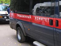 Следственный комитет и ФСБ провели обыск в ГУ МВД по Свердловской области