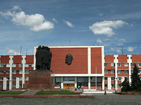 Подозреваемого в избиении врача в Подмосковье арестовали на два месяца