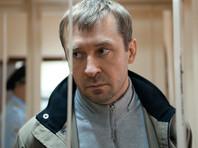 Полковник Захарченко пожаловался, что ему угрожает опасность
