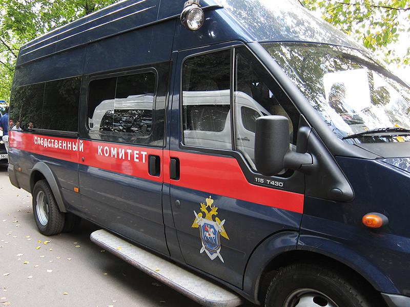 Следственные органы СКР по Новосибирской области проводят проверку по факту смерти 13-летней девочки во время учебных занятий в школе, сообщает сайт следственного управления СКР по региону