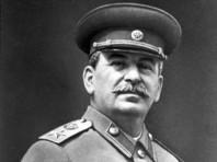 Мэр Новосибирска предложил установить памятник Сталину на частной территории