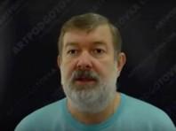 Новосибирский облизбирком обвинил кандидата от ПАРНАСа в незаконной агитации