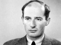 Родственники шведского дипломата Валленберга просят ФСБ рассекретить документы, касающиеся его смерти в СССР
