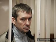 """Полковника Захарченко вопреки его опасениям за свою жизнь перевели в """"Лефортово"""""""