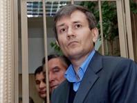 Псевдоцелитель Грабовой, обещавший воскресить жертв Беслана, отсудил у России 2,4 тысячи евро в ЕСПЧ