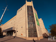 Декан истфака Кемеровского госуниверситета уволился после скандала с нудистским посвящением в студенты