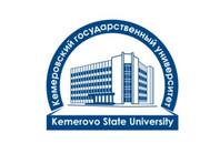 Организаторы голого посвящения студентов в Кемерово отделались выговором