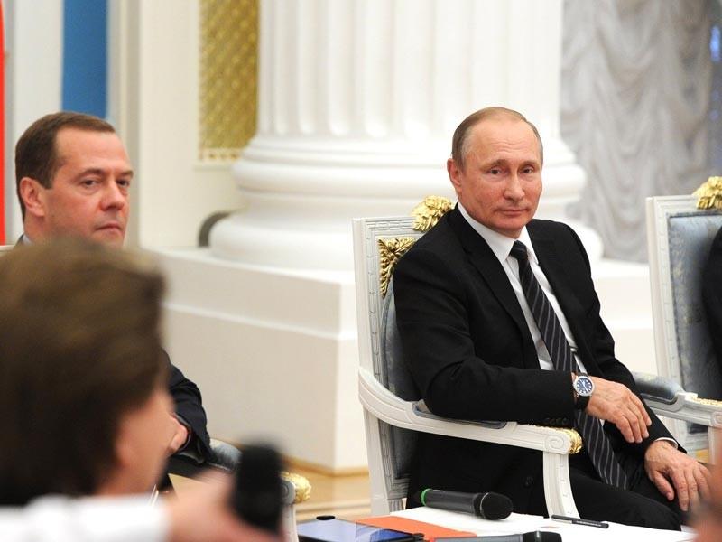 Ранее пакет критиковали операторы сотовой связи, они оценили свои затраты в 2,5 трлн рублей