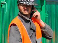 Сотня нелегалов голодает в спецприемнике в Оренбургской области, требуя вернуть мобильники