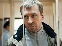 """Полковник Захарченко рассказал, как он спасается от холода в """"Лефортово"""""""