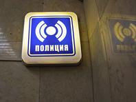 Подозреваемый в стрельбе в Екатеринбурге, в результате которой погибли два человека, сдался полиции