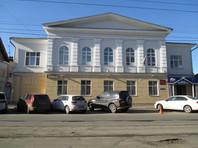 Орловским властям запретили ставить памятник Ивану Грозному до окончания судебного разбирательства