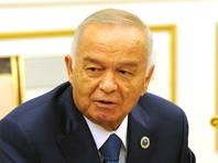 Каримов не прилетал для лечения в Москву, заверили в Кремле