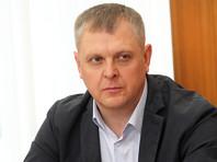 Анатолий Тиханов