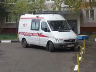 СК проверит обстоятельства гибели ребенка после приезда скорой помощи в Новосибирске