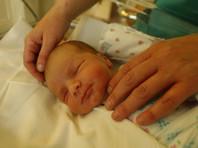 Новорожденного воронежца назвали Сталин