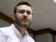 Мосгорсуд признал законным отказ в удовлетворении иска Навального к Киселеву и ВГТРК