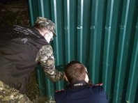После стрельбы в цыганском поселке в Екатеринбурге следователи возбудили дело о массовых беспорядках