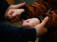 """В Иванове местную жительницу арестовали по подозрению в оправдании терроризма из-за видео в """"ВКонтакте"""""""