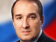 В ХМАО покинул свой пост заместитель губернатора Путин