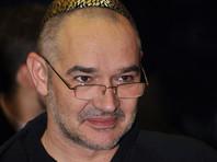Прокуратура попросила приговорить блогера Носика к  двум годам лишения свободы