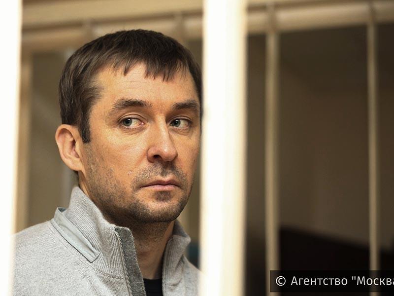 """Банка Dresdner Bank, в котором, по утверждению источников """"Росбалта"""", нашли 300 миллионов евро семьи арестованного полковника МВД Дмитрия Захарченко, не существует уже пять лет"""