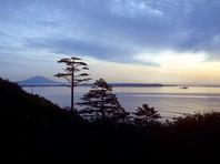 Россия и Япония могут начать экономическое сотрудничество на Курильских островах