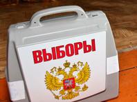 В Перми единороссы обвинили оппозицию в срыве выборов и подготовке майдана