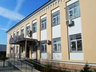 Решение о блокировке сайта PornHub было принято Бутурлиновским районным судом в Воронежской области 24 мая