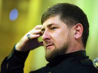 Кадыров призвал приравнять наркоманию к терроризму