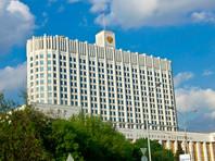 В России разрабатывается законопроект о введении налога на тунеядство, сообщили в правительстве