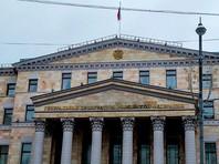 """""""Несмотря на то, что после заключения соглашения прошло более шести лет, министерство до настоящего времени не утвердило порядок ввоза гражданами в Россию культурных ценностей для личного пользования"""", - утверждают в прокуратуре"""