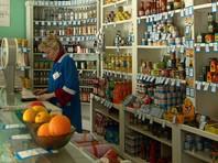 Прокуратура займется взлетевшими ценами на продукты в затопленных районах Приморья