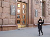В итоге она уволила чиновника, который добавил это положение в законопроект, разрешающий иностранцам в России защищать диссертации на английском языке