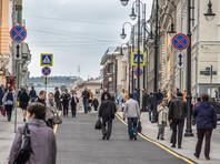 Большинство россиян не готовы протестовать против кризиса или действующего режима