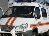 В Подмосковье в ДТП на Ярославском шоссе погибли четыре человека
