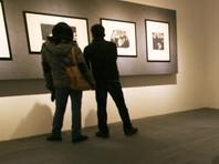 В Екатеринбурге кинопоказ про фотографа Стерджеса оказался под угрозой срыва