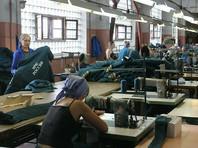 ФСО и Нацгвардия изучают продукцию ФСИН, заработавшей за год на труде зэков 50 млрд рублей