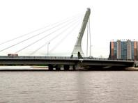 Летом в Петербурге появился мост имени Ахмата Кадырова - решение, из-за которого четыре историка покинули топонимическую комиссию города