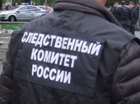СК начал проверку после драки футбольных фанатов в Воронеже