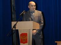 Армянская диаспора принесла извинения медикам за дебош в больнице Благовещенска