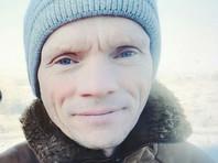 Верховный суд РФ утвердил пожизненный приговор в отношении жителя Нижнего Новгорода Олега Белова, обвиняемого в убийстве матери, жены и шестерых детей